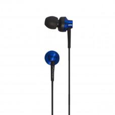 Pioneer SE-CL522 Blue قیمت خرید فروش هدفون پایونیر