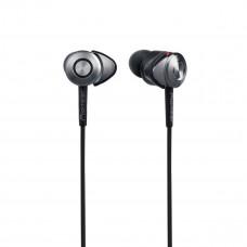 Pioneer SE-CL541i Black قیمت خرید فروش هدفون پایونیر