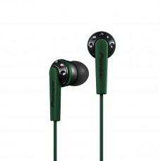 Pioneer SE-CL711 Green قیمت خرید فروش هدفون پایونیر