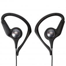 Pioneer SE-E11 Black قیمت خرید فروش هدفون پایونیر