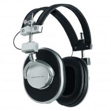 Pioneer SE-M10R قیمت خرید فروش هدفون استودیو مانیتورینگ پایونیر