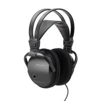 Pioneer SE-M290 قیمت خرید فروش هدفون پایونیر