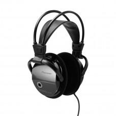 Pioneer SE-M390 قیمت خرید فروش هدفون پایونیر