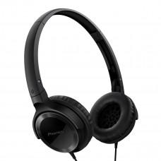 Pioneer SE-MJ502 Black قیمت خرید فروش هدفون پایونیر