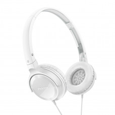 Pioneer SE-MJ502 White قیمت خرید فروش هدفون پایونیر
