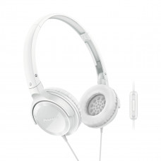 Pioneer SE-MJ502 T White قیمت خرید فروش هدفون پایونیر