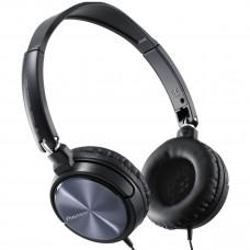 Pioneer SE-MJ521 قیمت خرید فروش هدفون پایونیر