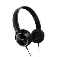 Pioneer SE-MJ522 Black قیمت خرید فروش هدفون پایونیر