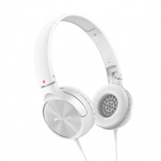 Pioneer SE-MJ522 White قیمت خرید فروش هدفون پایونیر