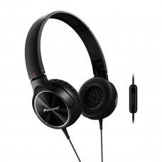 Pioneer SE-MJ522 T Black قیمت خرید فروش هدفون پایونیر