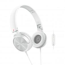 Pioneer SE-MJ522 T White قیمت خرید فروش هدفون پایونیر