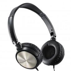 Pioneer SE-MJ531 قیمت خرید فروش هدفون پایونیر