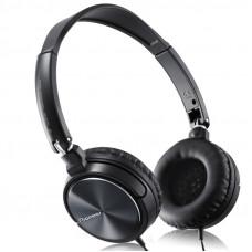 Pioneer SE-MJ541 K Black قیمت خرید فروش هدفون پایونیر