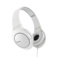 Pioneer SE-MJ741 White قیمت خرید فروش هدفون پایونیر