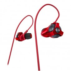 Pioneer  SE-CL751 Red قیمت خرید و فروش ایرفون پایونیر