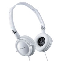 Pioneer SE-MJ21-H قیمت خرید فروش هدفون پایونیر