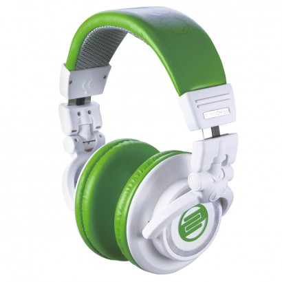Reloop RHP-10 Ceramic Mint هدفون