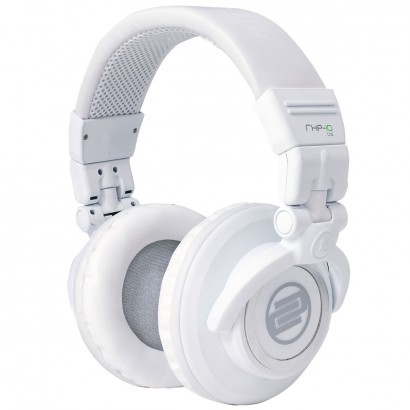 Reloop RHP-10 Ltd هدفون