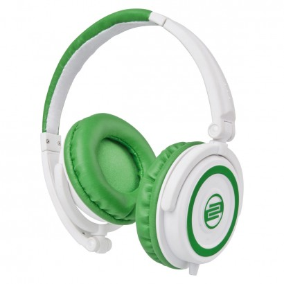 Reloop RHP-5 Ceramic Mint هدفون