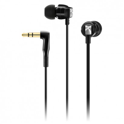 Sennheiser CX 3.00 Black هدفون
