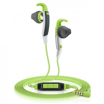 Sennheiser MX 686G SPORTS هدفون