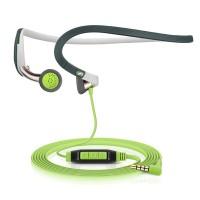 Sennheiser PMX 686i SPORTS قیمت خرید فروش ایرفون ورزشی سنهایزر