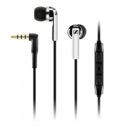 Sennheiser CX 2.00G Black هدفون