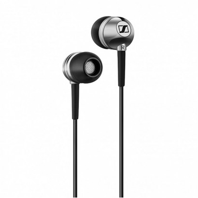Sennheiser CX 300 II Chrome هدفون