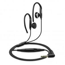Sennheiser OMX 180 قیمت خرید فروش ایرفون سنهایزر