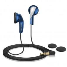 Sennheiser MX 365 Blue قیمت خرید فروش ایرفون سنهایزر