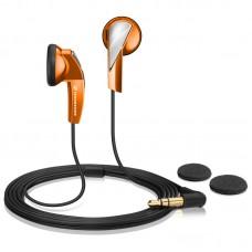 Sennheiser MX 365 Orange قیمت خرید فروش ایرفون سنهایزر