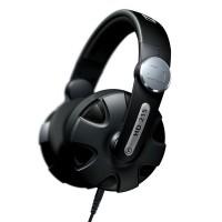 Sennheiser HD 215-II قیمت خرید فروش هدفون سنهایزر