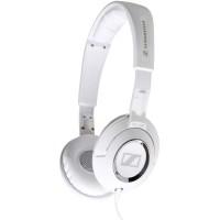 Sennheiser HD 228 White قیمت خرید و فروش هدفون سنهایزر