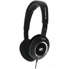 Sennheiser HD 238 قیمت خرید و فروش هدفون سنهایزر