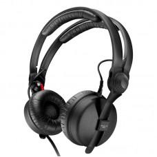 Sennheiser HD 25-1 II قیمت خرید فروش هدفون استودیو مانیتورینگ سنهایزر