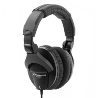Sennheiser HD 280-13 قیمت خرید و فروش هدفون استودیو مانیتورینگ سنهایزر