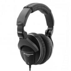 Sennheiser HD 280 Pro قیمت خرید فروش هدفون استودیو مانیتورینگ سنهایزر