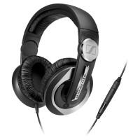 Sennheiser HD 335S قیمت خرید و فروش هدفون سنهایزر