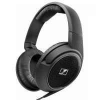Sennheiser HD 429 قیمت خرید فروش هدفون سنهایزر