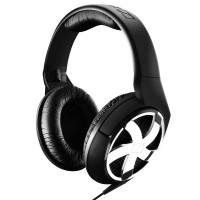 Sennheiser HD 438 قیمت خرید و فروش هدفون سنهایزر
