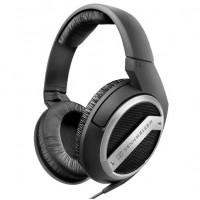 Sennheiser HD 449 قیمت خرید فروش هدفون سنهایزر