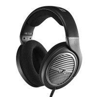 Sennheiser HD 518 قیمت خرید فروش هدفون سنهایزر