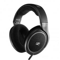 Sennheiser HD 558 قیمت خرید فروش هدفون سنهایزر
