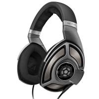 Sennheiser HD 700 قیمت خرید فروش هدفون سنهایزر