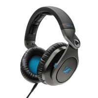 Sennheiser HD8 DJ خرید و فروش هدفون سنهایزر