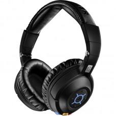 Sennheiser MM 550X TRAVEL قیمت خرید و فروش هدفون بلوتوث بی سیم سنهایزر