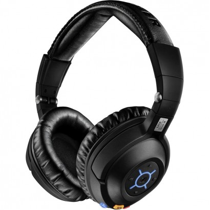 Sennheiser MM 550X TRAVEL هدفون