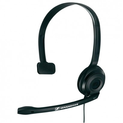 Sennheiser PC 2 CHAT هدفون
