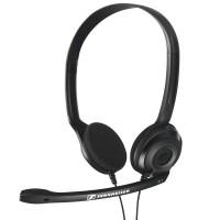 Sennheiser PC 3 CHAT قیمت خرید و فروش هدست سنهایزر
