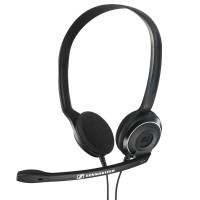 Sennheiser PC 8 USB قیمت خرید و فروش هدست سنهایزر